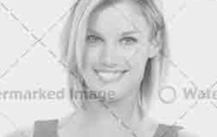 Ingrid Grant